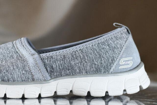 SKECHERS EZ FLEX SWIFT MOTION shoes for