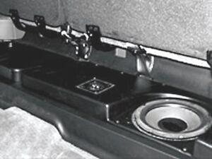 image is loading q-logic-custom-subwoofer-box-dodge-dakota-club-