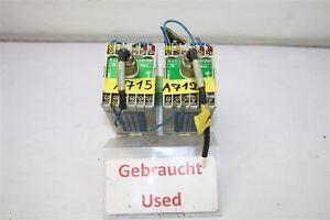 Leukhardt-Systeme-Outil-Moniteur-80035-01-24V