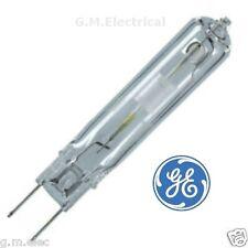 Ge 35 Watt Metal Halide cdm-tc 2 Pin Lámpara 35w cmh35/tc/uvc / u/942/g8.5 26348