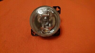 BMW E39 principal High Beam Head Light Bulb Holder Socket 63126904051