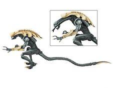 "Aliens vs Predator (Arcade) - 7"" Scale Action Figure - Chrysalis - NECA"