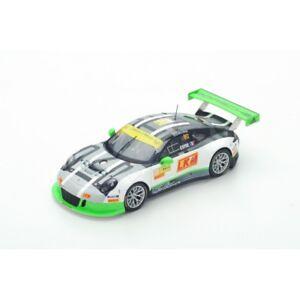 Spark-SA110-PORSCHE-911-GT3-N-912-2eme-Macau-GT-World-Cup-2016-Kevin-E-1-43
