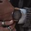 VOCARO-The-Minimalist-Classic-Watch-MENS-WOMENS-WATCHES-BLACK-WRISTWATCHES