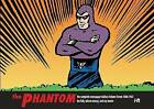 The Phantom the Complete Newspaper Dailies: Volume 7: by Lee Falk (Hardback, 2015)