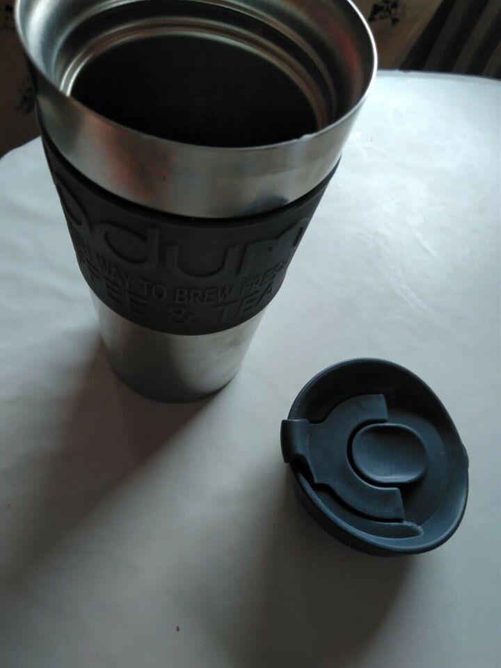 cup take away, BODIUM