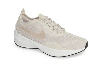 daño Azotado por el viento Aterrador  Nike Exp-Z07 Racer Desert Sand Guava Ice Womens Running Shoes AQ9951 003 |  eBay