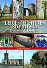Leicestershire and Rutland Unusual & Quirky by Andrew Beardmore (Hardback, 2016)