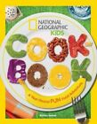 Cookbook a Year-round Fun Food Adventure 9781426317170 by Barton Seaver