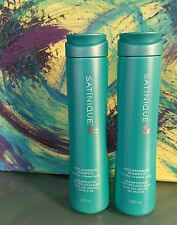 EUR 52,30/L - 2 Anti-Schuppen Shampoo 2 x 280 ml SATINIQUE™ von AMWAY™ Schampoo