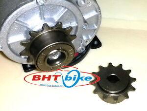 1-Freewheel-12T-FOR-MY1016Z-motor-MID-MOTOR-EBIKE