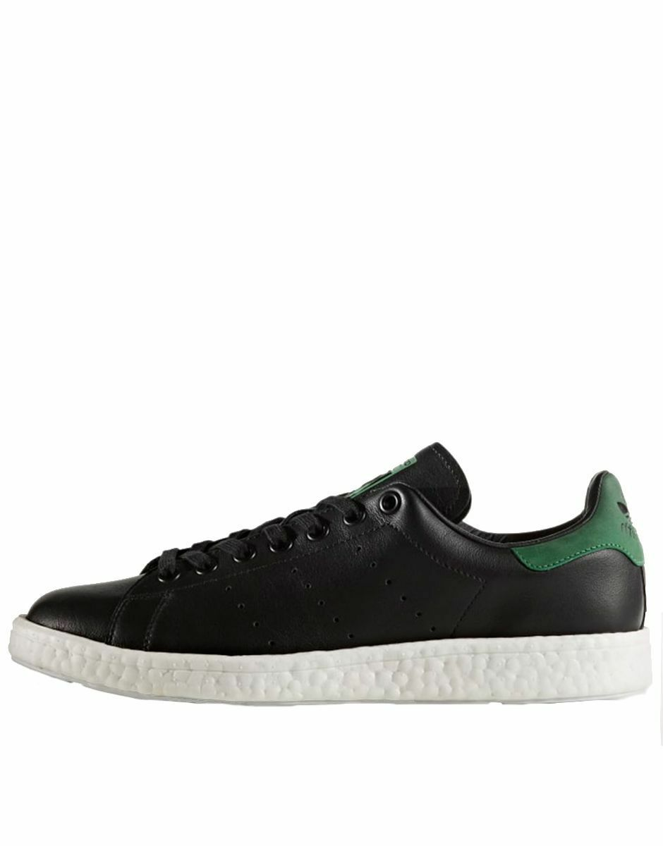 Adidas Stan Smith BOOST-Tailles  7.5; 10; 10.5; 11