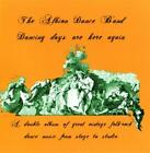 Dancing Days Are Here Again von The Albion Dance Band (2007)