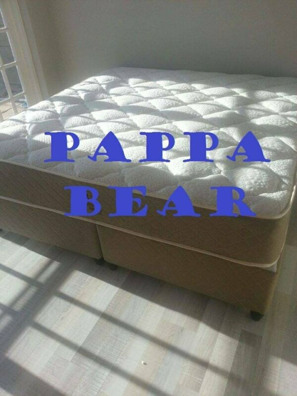 COMFORTABLE, DURABLE, AFFORDABLE BEDS AND HEADBOARDS
