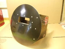 Pancake Welding Shield A.N.S.I. compliant w/ Personalized Strap reduced to 99$