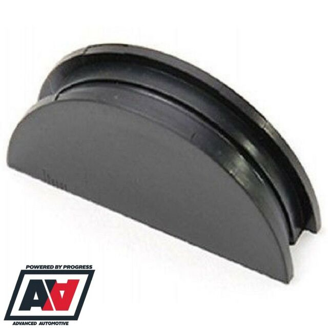 Cylinder Head Half Moon Rocker Cover Seal For Subaru Impreza WRX STI UK JDM ADV