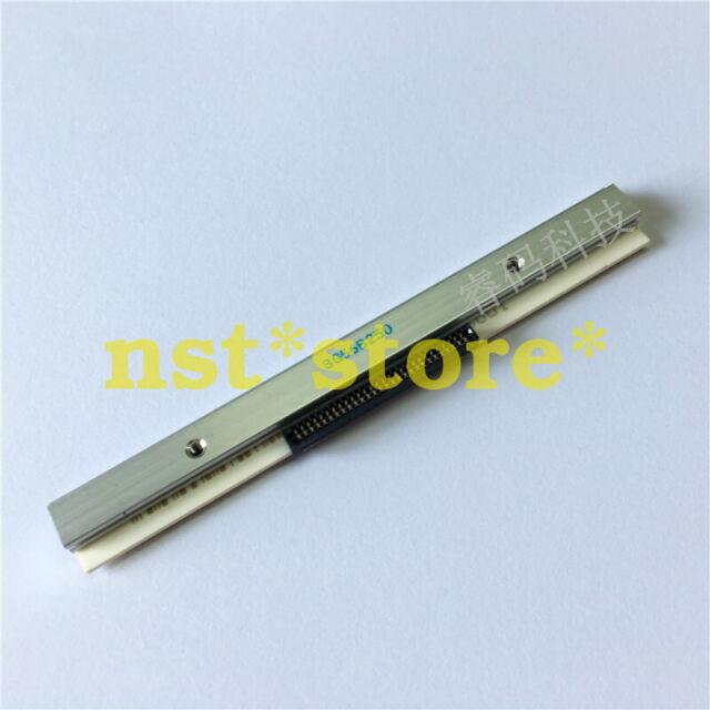 3007589-T Equiv 76mm x 102mm Labels for Zebra QL320//420 Mobile Label Printer