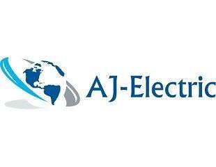 AJ-Elec
