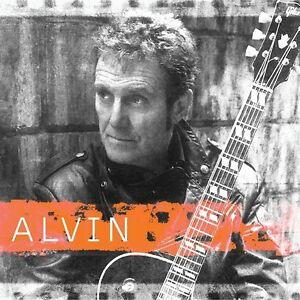 ALVIN-STARDUST-Alvin-2014-UK-10-track-CD-NEW-SEALED-Shane-Fenton