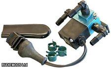Focus st225 2.5 T 05-11 mejorado Turbo Boost Control válvula de solenoide