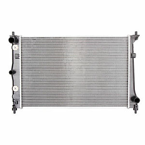 Radiator-For-Falcon-Ford-BA-BF-6Cly-V8-XR6-turbo-Fairlane-039-02-039-08-Fast-Shipping