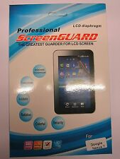 Screen Protection Guard Cover Shield for Asus Google Nexus 7 Nexus7 Tablet PC