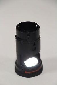 Bausch-Lomb-Olympus-Nikon-Mirror-Reflection-Angled-Microscope