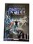 miniature 1 - DELCOURT Star Wars BD COMICS LE POUVOIR DE LA FORCE TOME 1 - 2008