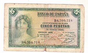 Billete-5-Pesetas-1935-LEER-ANUNCIO