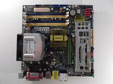 Foxconn 946GZ7MA-8KRS2H Marvell LAN Driver