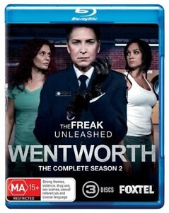 Wentworth-Season-2-NEW-DVD