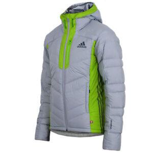 924e839cf123 Das Bild wird geladen adidas-Herren-Jacke-Terrex-Climaheat-Ice-Jacket -Outdoor-