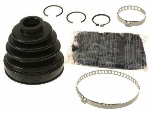 For 2011-2013 Nissan Juke CV Boot Kit Front Inner 84711CG 2012 CV Joint Boot Kit