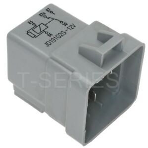 Details about Engine Cooling Fan Motor Relay-ABS Relay Standard RY241T