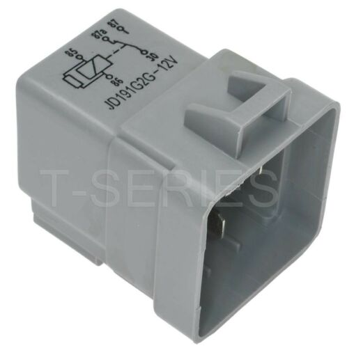 Engine Cooling Fan Motor Relay-ABS Relay Standard RY241T