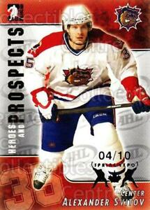 2004-05-ITG-Heroes-and-Prospects-Spring-Expo-113-Alexander-Svitov