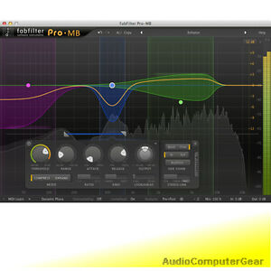 FabFilter-PRO-MB-Multiband-Compressor-Fab-Filter-Audio-Software-Plug-in-NEW