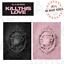 Blackpink-matar-a-este-amor-2nd-Mini-Album-CD-libro-de-fotos-Album-amp-el-numero-de-seguimiento miniatura 1