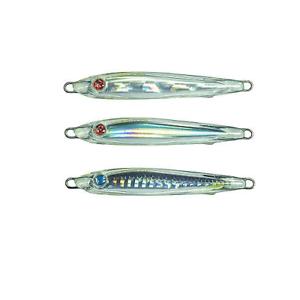 Artificially seaspin murigu 25S 75mm 25g WCR AGU  acc for Feeding Frenzy Set Three  online retailers