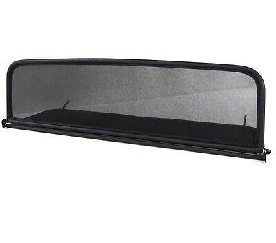 Filet Anti-Remous Coupe de vent Audi A5 A 5 B8 2009-2016 D/éflecteur de Vent