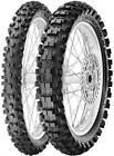 Pirelli - 2134400 - Scorpion MX eXTra J Front Tire, 70/100-17