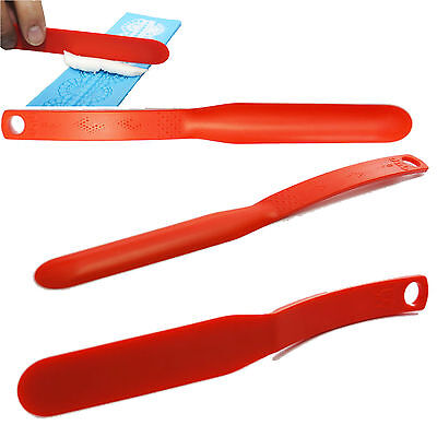Spatula / Spreader / Knife for Edible icing Lace mats and mixes Anti-sticking