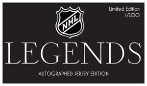 NHL-Legends-Collection-1-Authenticated-Signed-Jersey-per-box-random
