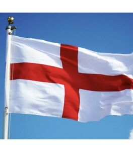 Image result for england flag
