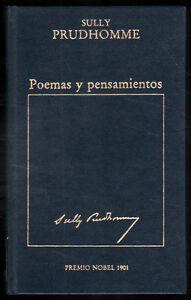 POEMAS-Y-PENSAMIENTOS-SULLY-PRUDHOMME