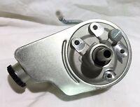 Power Steering Pump 20-8704 For Escalade Silverado Sierra Lifetime Warranty