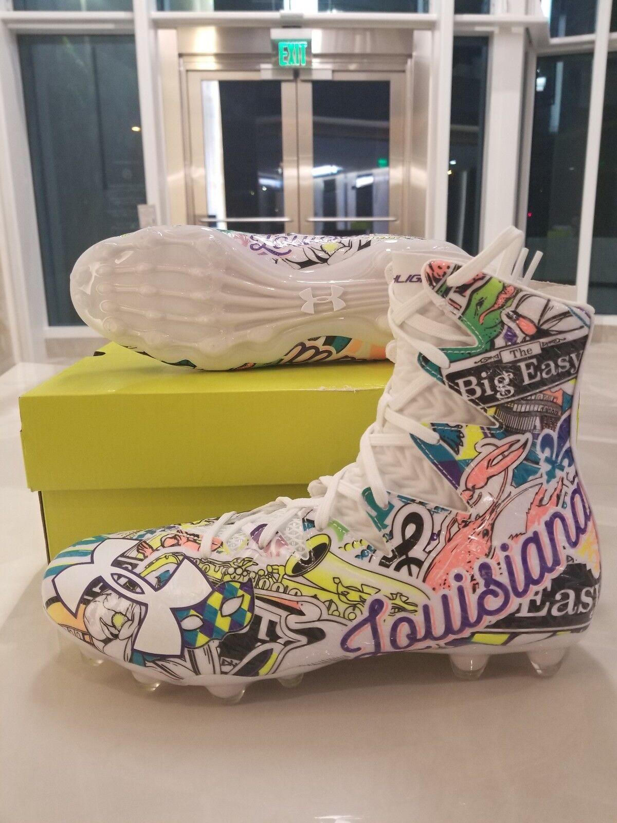 Nike para Tanjun Racer Zapatillas para Nike hombre Deporteswear Zapatillas NSW elige 1 3be0fc