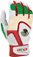 9N3-Country-Flags-Batting-Gloves-Goat-Leather thumbnail 20