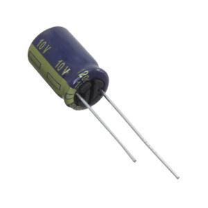 AL-LYTIC-RADIAL-6-3VDC-4700UF