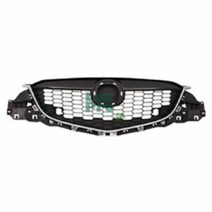 Radiator-Grill-Complete-Black-with-Chrome-Moulding-Mazda-CX-5-09-12-04-17